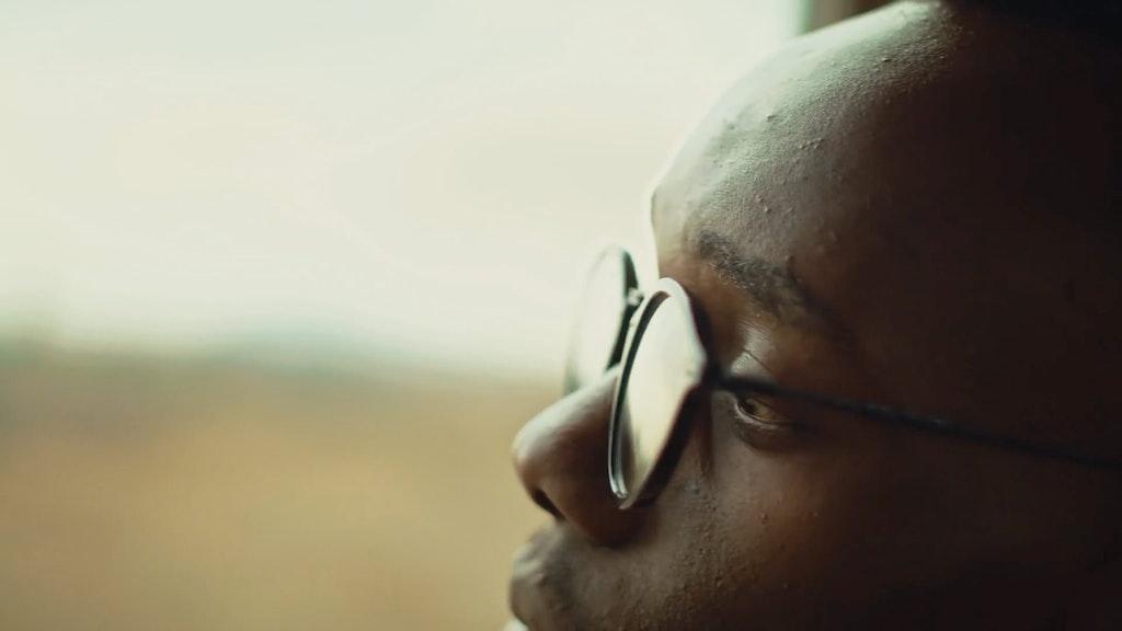 Sanlam Kenya (Director's Cut)