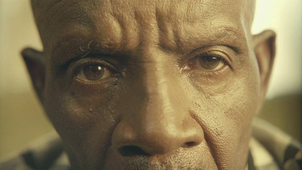 "Strepsils ""Lobola"" (Director's cut)"