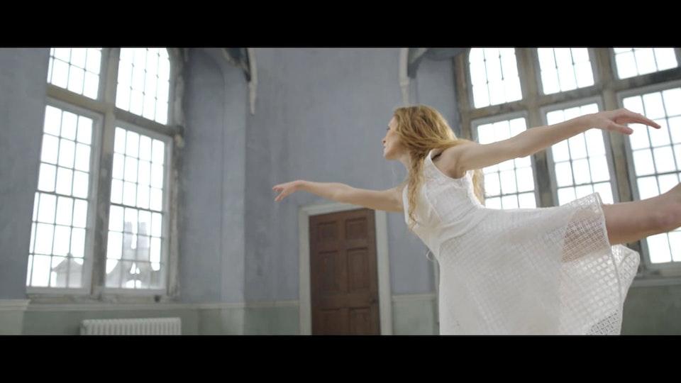 The Mailbox - Winter Promo