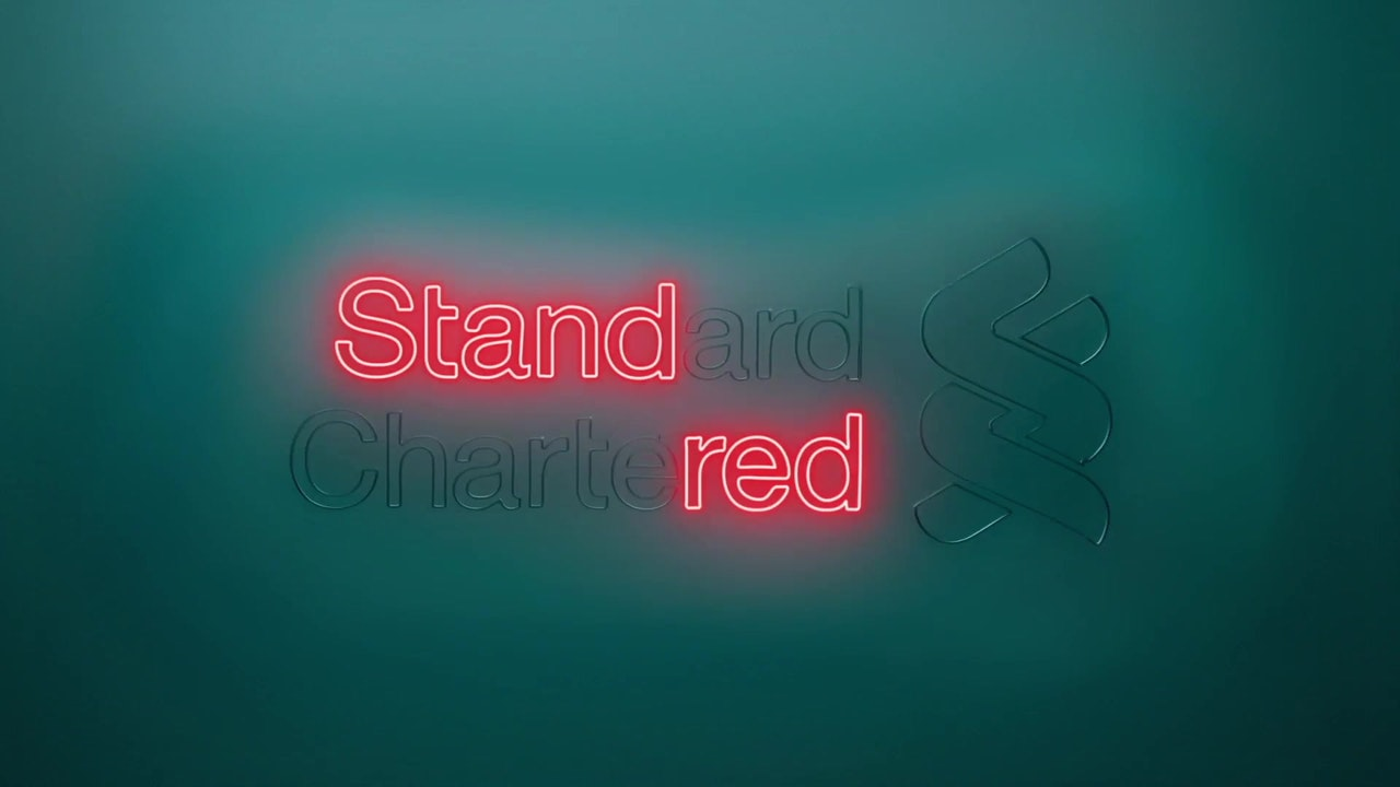 SCB x Liverpool FC: The Stand Red Soundboard