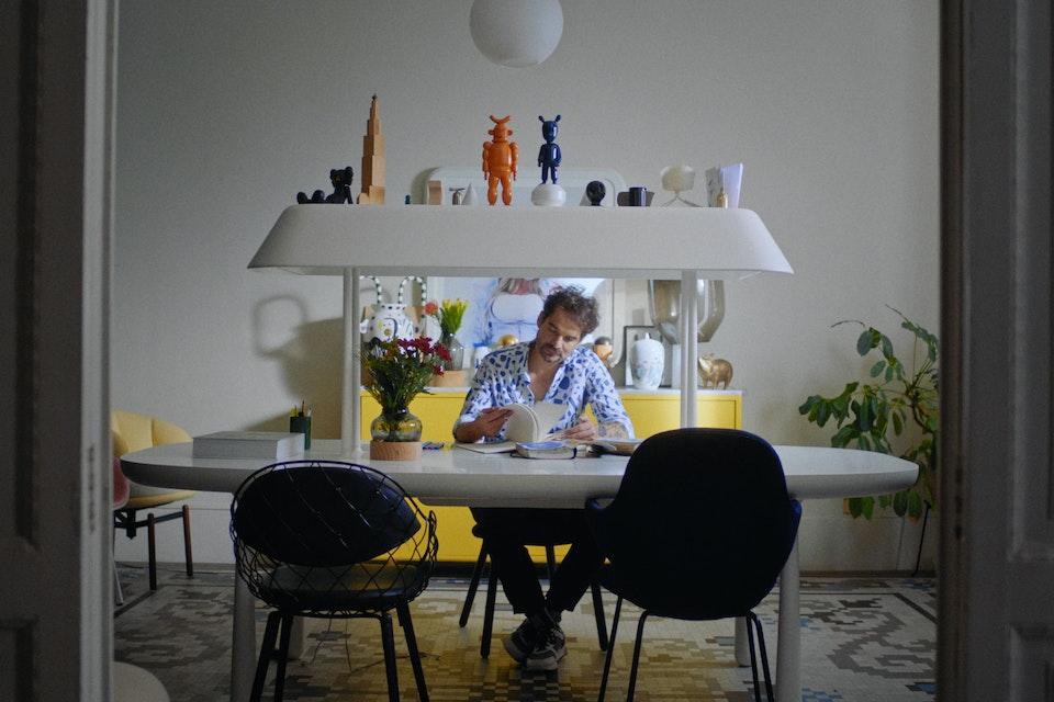 ibis, Styles 60'' Interview_1620x1080_Master_CLEAN.00_00_07_20.Still002