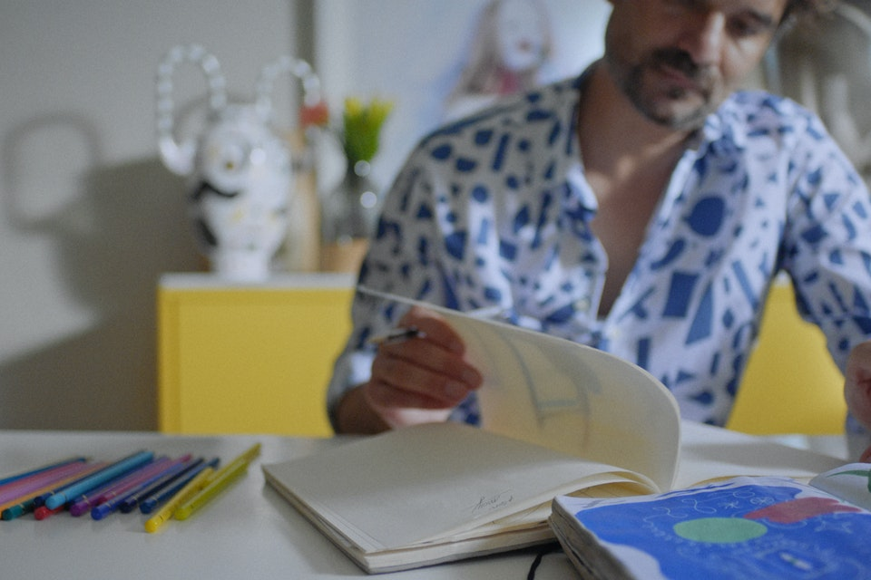 ibis, Styles 60'' Interview_1620x1080_Master_CLEAN.00_00_10_01.Still003