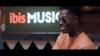 Joy Crookes x ibis Music