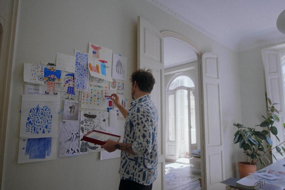ibis, Styles 60'' Interview_1620x1080_Master_CLEAN.00_00_44_02.Still009
