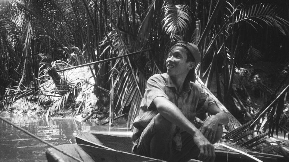 35mm Vietnam