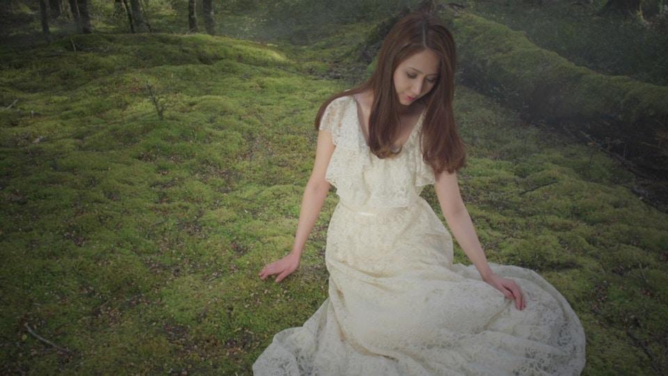 Sarah Alainn