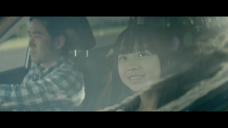 Subaru / Forester