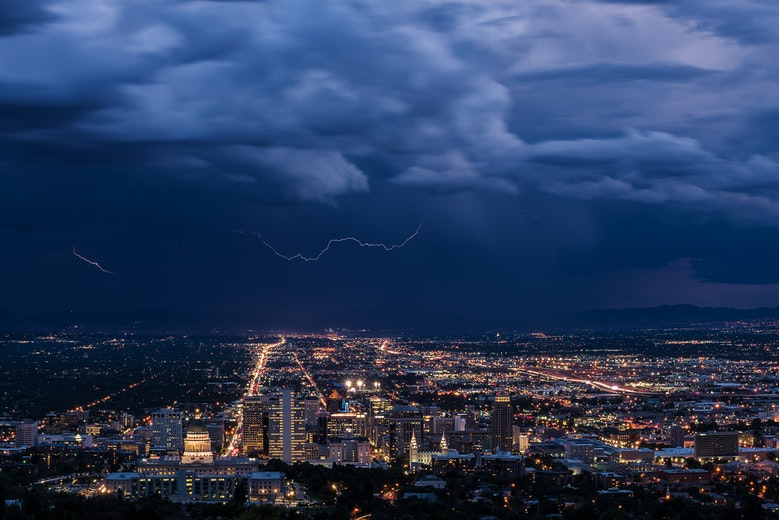 Thunder-Over-Salt-Lake-City copy