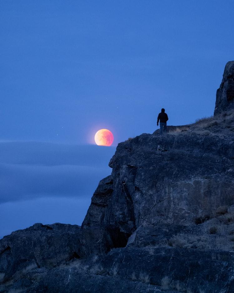 Eye-on-the-Moon
