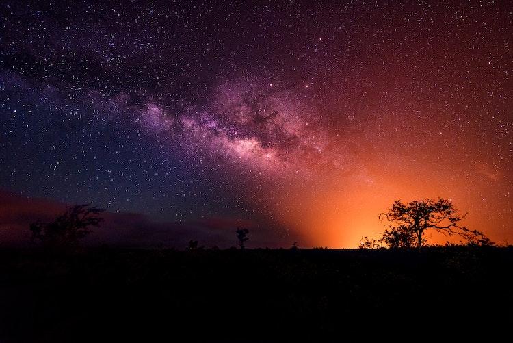 Milky-Way-Lava-Edition
