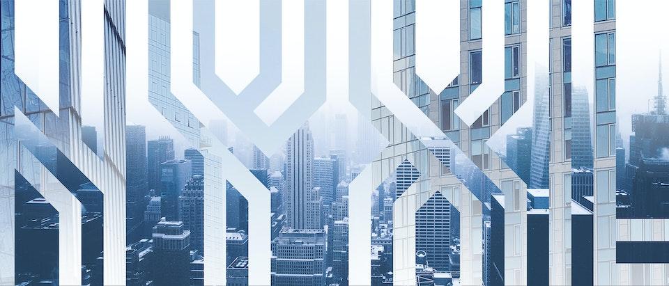 NYXL 2021   Complete Brand Refresh