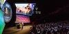 TFWA World Exhibition & Conference