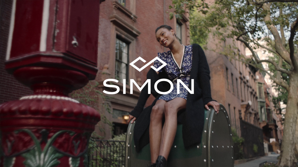 Simon Properties