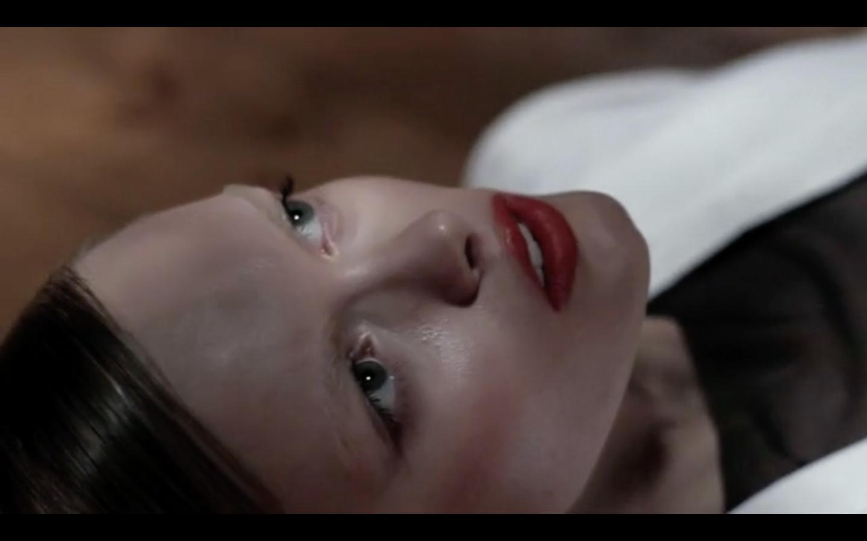 CHRIS O'DRISCOLL - Screen Shot 2020-11-05 at 12.17.03