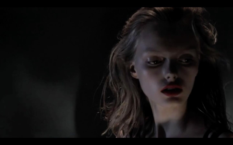 CHRIS O'DRISCOLL - Screen Shot 2020-11-05 at 12.17.30