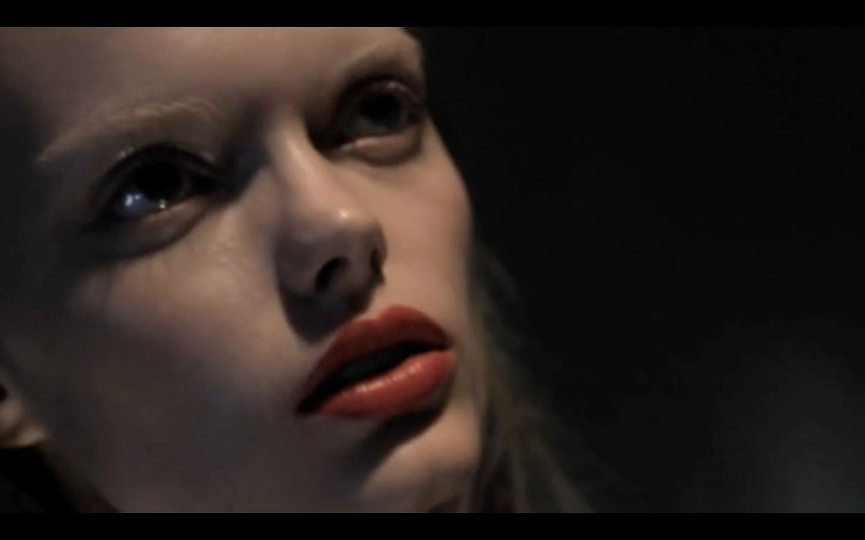 CHRIS O'DRISCOLL - Screen Shot 2020-11-05 at 12.18.09