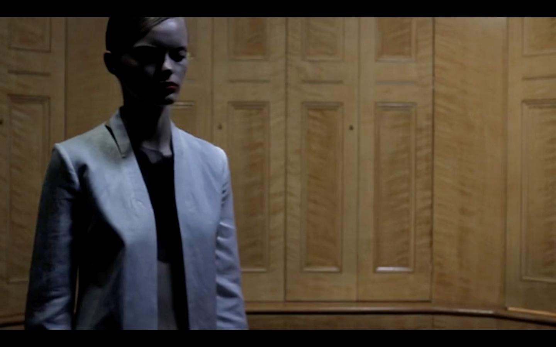 CHRIS O'DRISCOLL - Screen Shot 2020-11-05 at 12.41.41