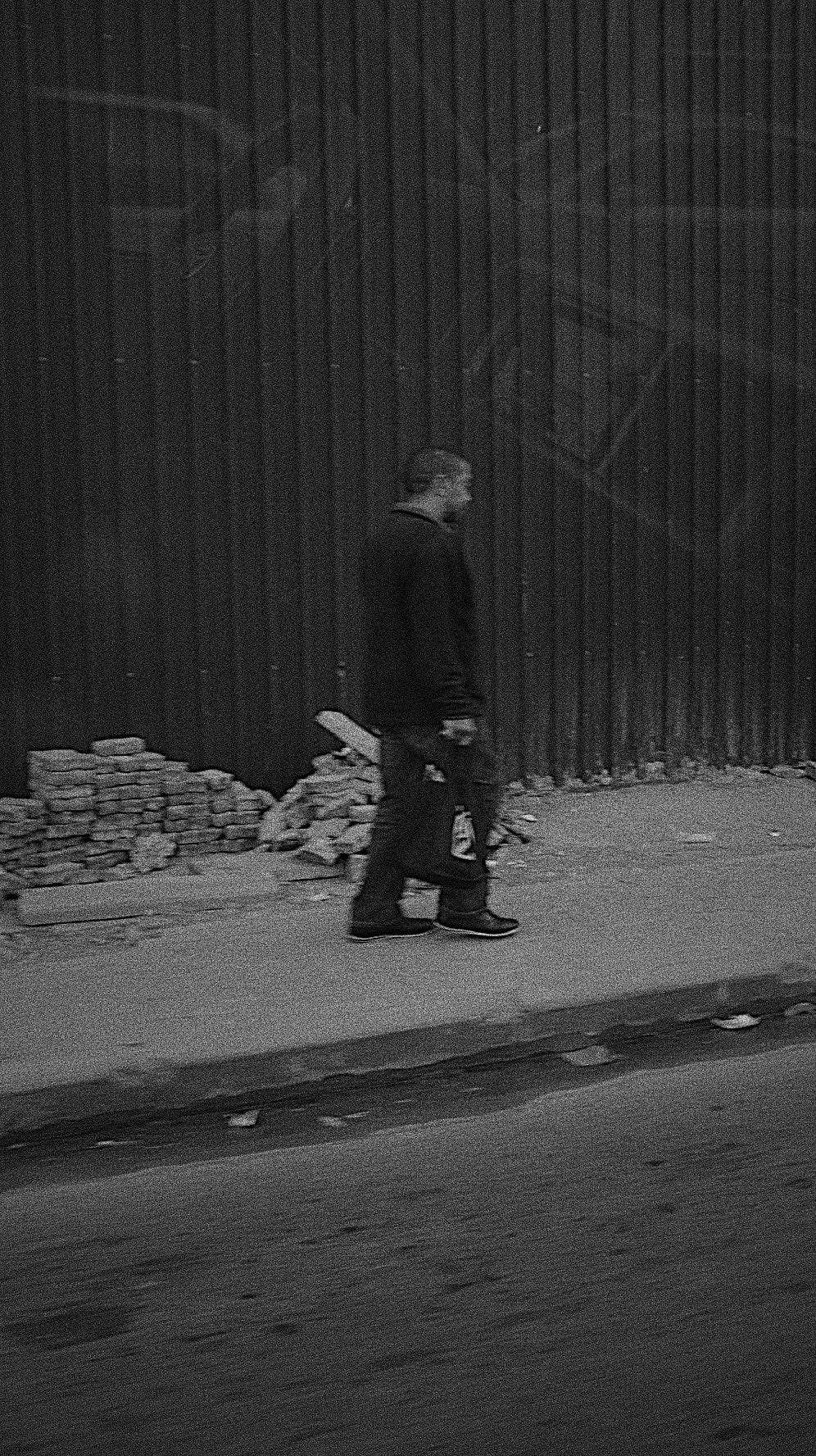 CHRIS O'DRISCOLL - SAStreet Pic 02