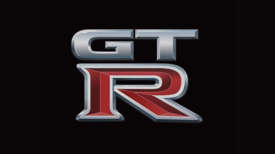 Nissan GT-R Nismo & Kazunori Yamauchi