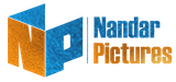 Nandar Pictures, LLC