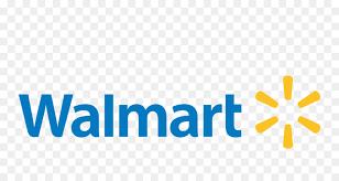 #hatersmakemefamous dvd Walmart.com