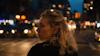 """Italian Studies"" Feature film by Adam Leon with Vanessa Kirby"