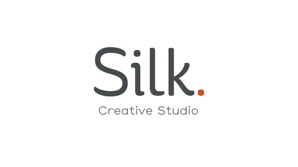 Silk Creative Identity