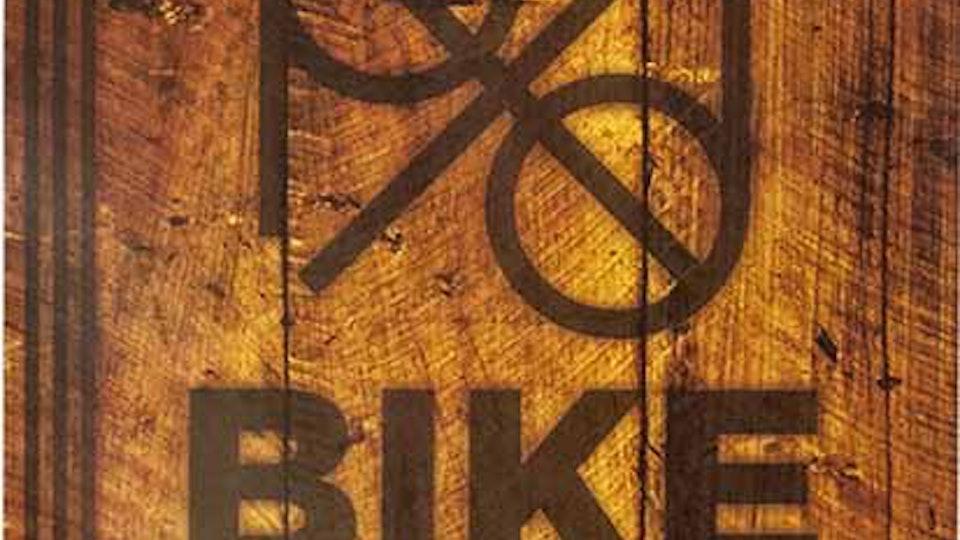 PDX Bike Polo