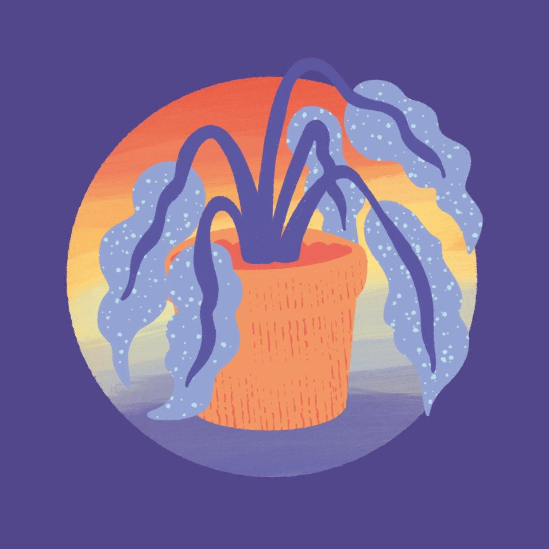 Temp Life Stories - Draft Icons SQ V16
