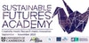Sustainable Futures Academy: Workshop