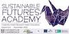 Sustainable Futures Academy: Workshop