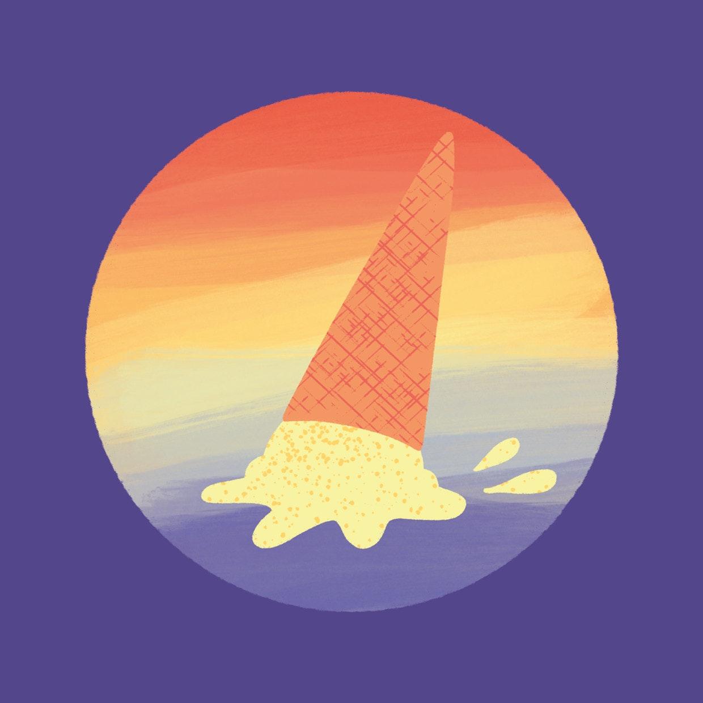 Temp Life Stories - Draft Icons SQ V17
