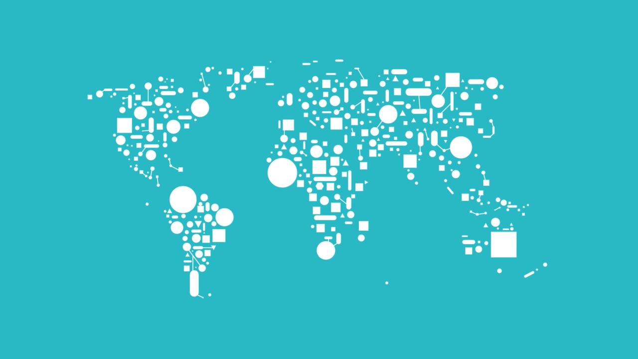 DefinedCrowd | Your Partner for Smarter AI