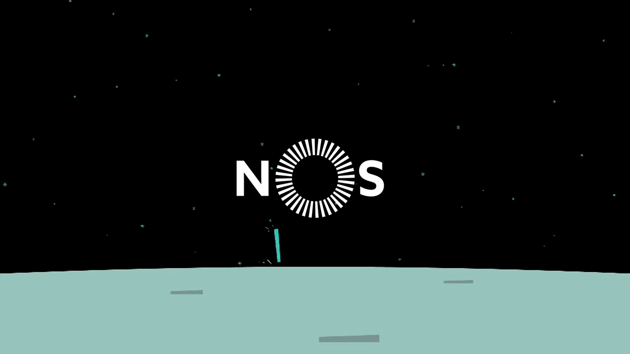 NOS | ads collection #1