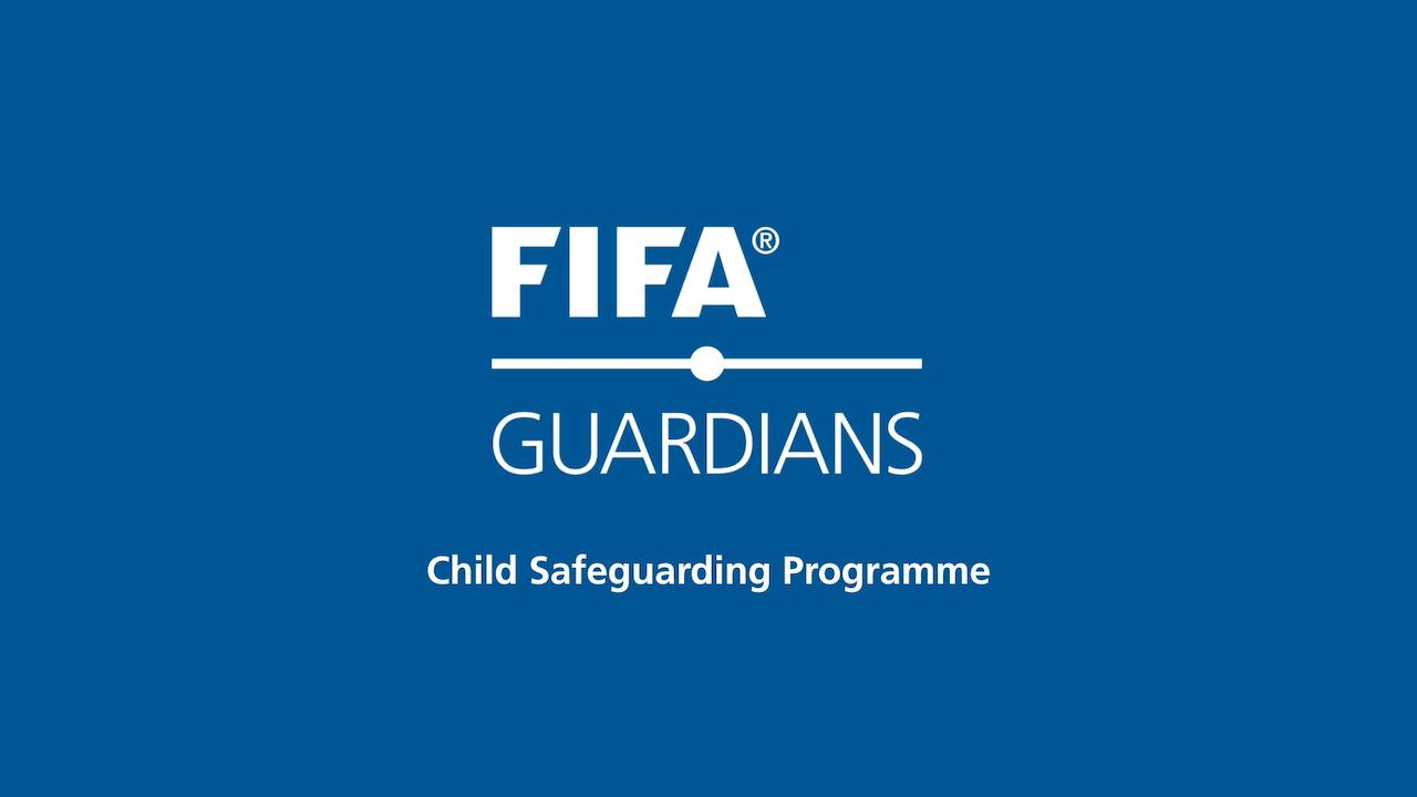 FIFA | Guardians