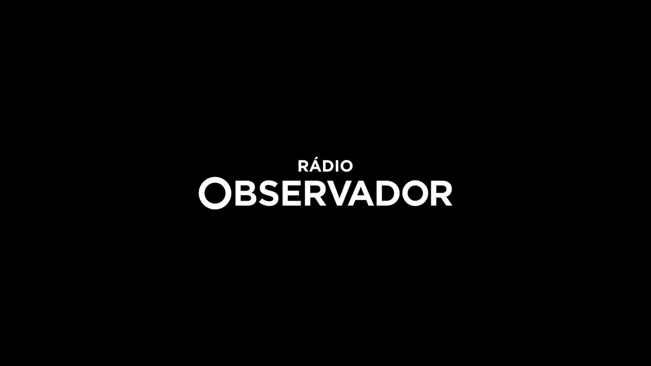 Radio Observador | Sonic branding