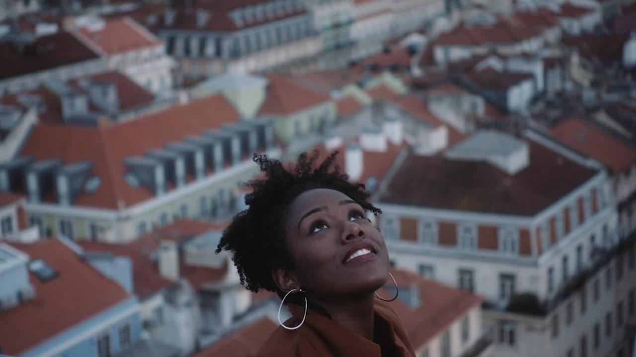 SKYHOUR | New York to Lisbon