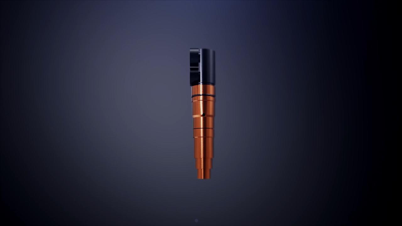 RK Lab | RK Injector