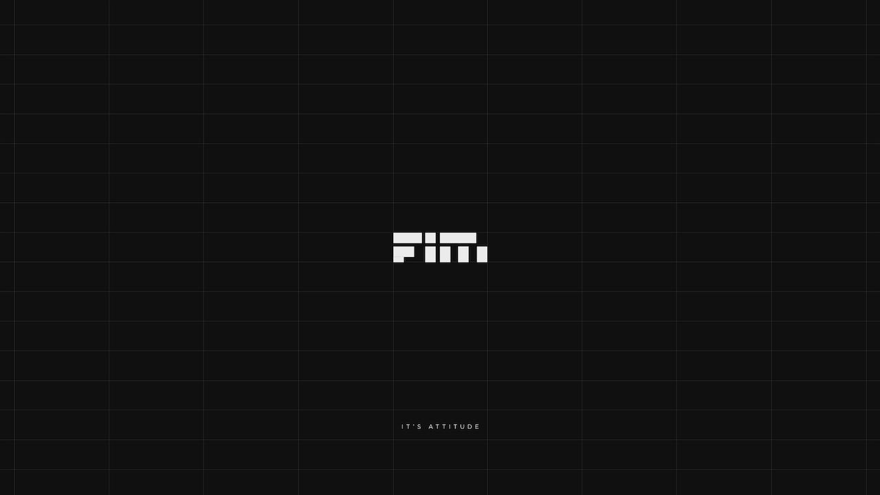 FIM | Packshots
