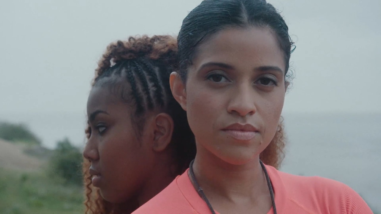 ROCK IN RIO | Blaya + Lêlle