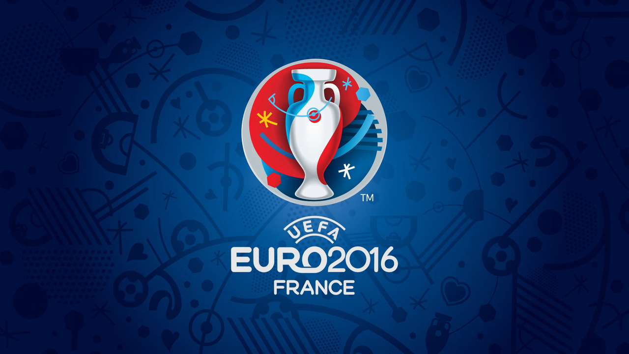 UEFA | EURO 2016 France