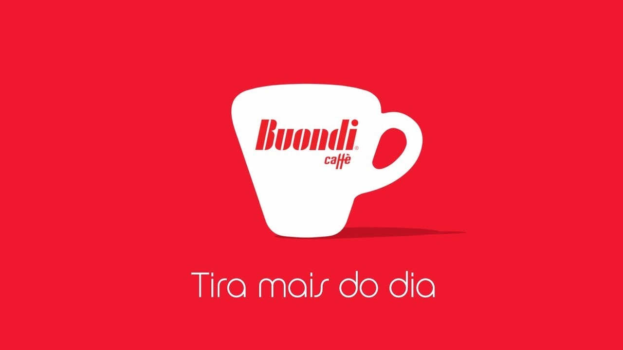 Buondi | Tira mais do dia