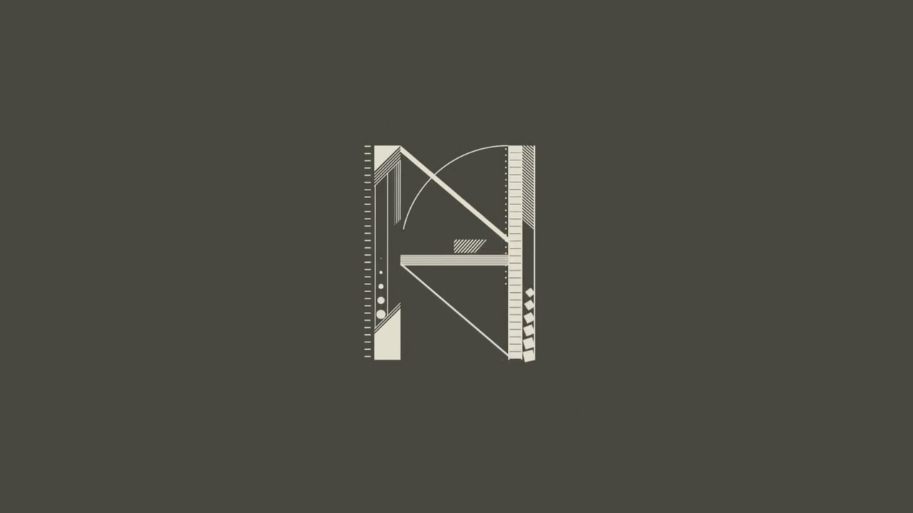 The Hotel | Sound logo