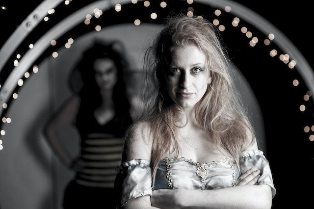 Prima Donna-A_5929aa