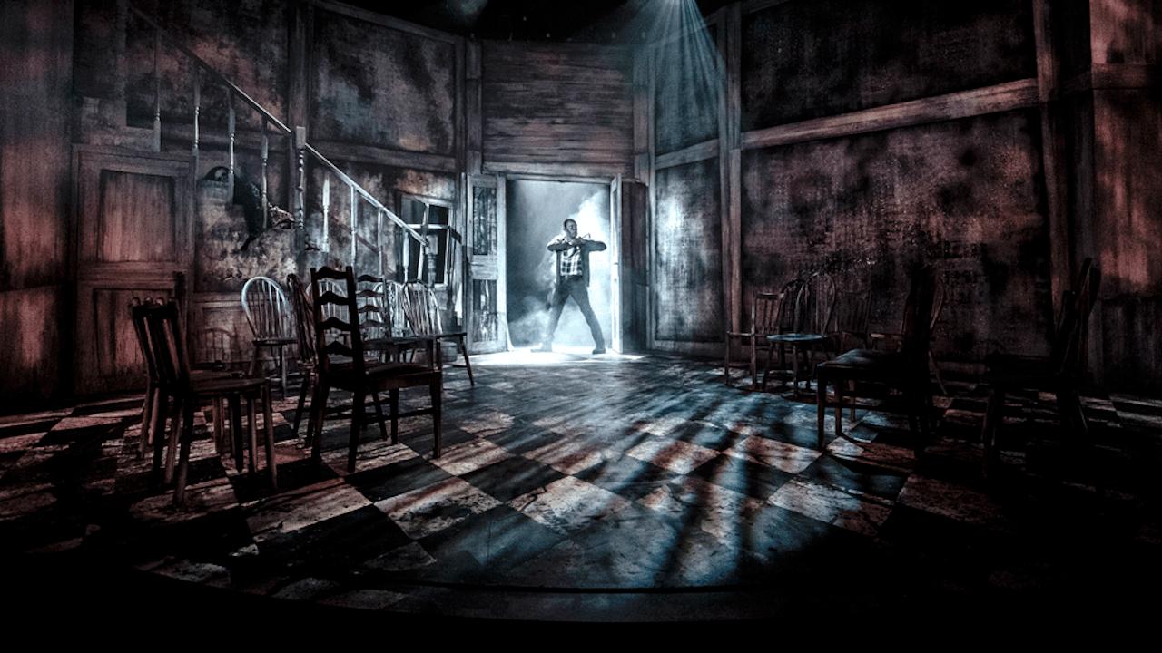Night-of-the-Living-Dead-2-©-Clare-Bilyard