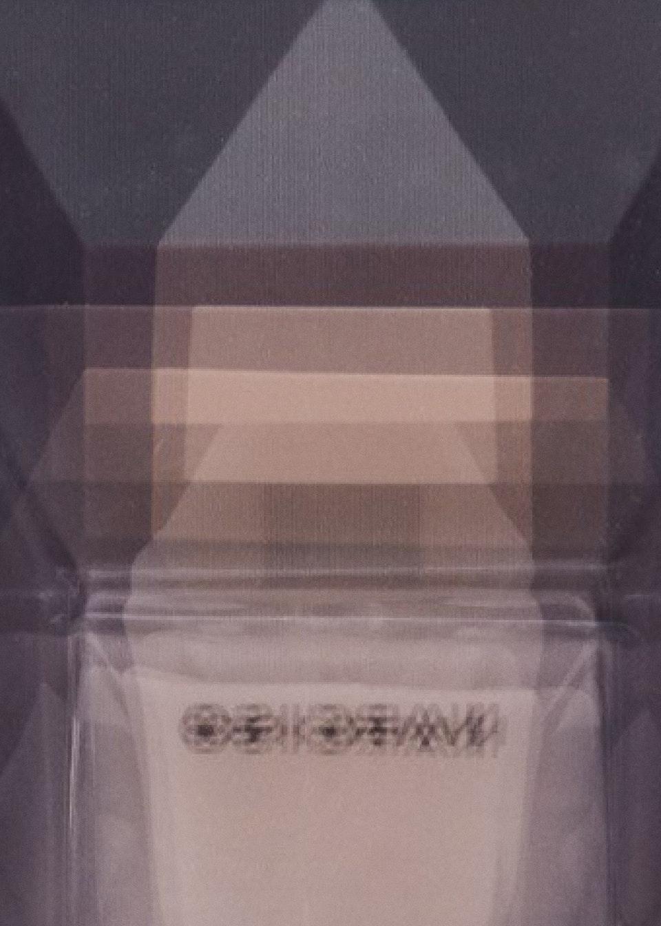 Narciso Rodriguez Perfume - Stills BLOOM_NARCISO_PARFUM_4