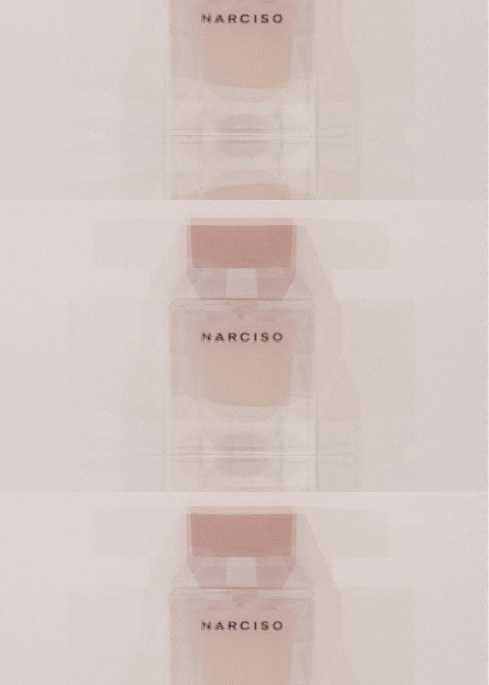 Narciso Rodriguez Perfume - Stills BLOOM_NARCISO_PARFUM_5
