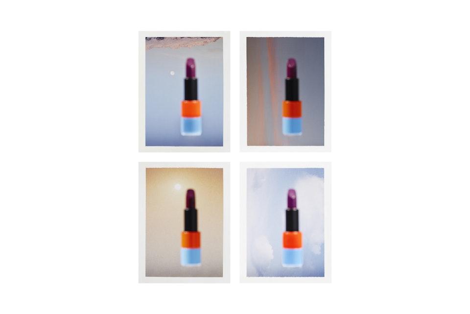 Hermès Liptsick bloom_hermes_ral_2020_6-1