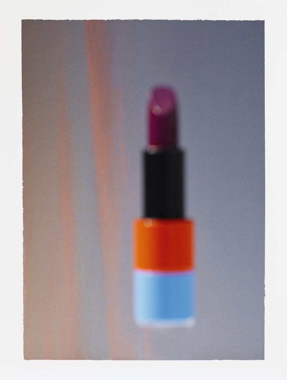 Hermès Liptsick BLOOM_HERMES_RAL_03_POLA