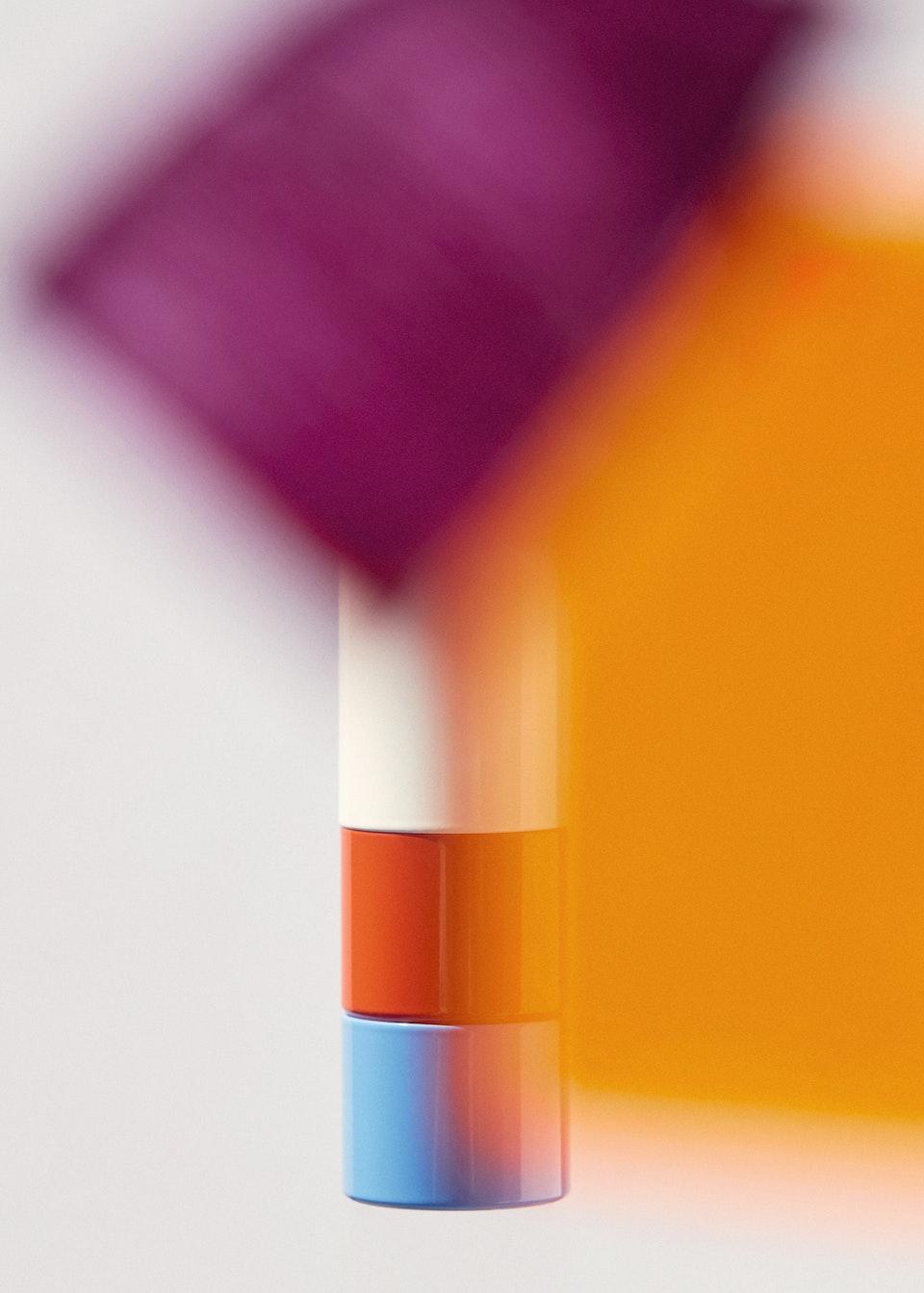 Hermès Liptsick BLOOM_HERMES_RAL_08_new